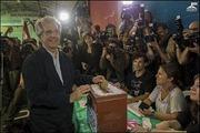 Uruguay phải tổ chức bầu tổng thống vòng hai