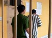 """Đắk Nông: Đề nghị truy tố 3 Công an xã về tội """"cố ý gây thương tích dẫn đến chết người"""""""