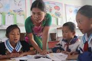 Đánh giá học sinh - bước đệm đổi mới phương pháp dạy học