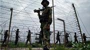 Lại đấu súng trên biên giới Pakistan-Ấn Độ
