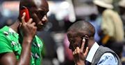 Viettel chuẩn bị triển khai mạng di động 3G tại Tanzania