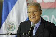 Dư luận quốc tế ủng hộ yêu cầu Mỹ bỏ cấm vận Cuba