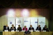 Thế giới đón chờ 'cuộc lột xác' của Ukraine