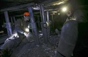 Kiev bắn tiếng muốn mua hơn 2 triệu tấn than 'đặc chủng' từ quân ly khai