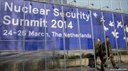 Nga không dự Hội nghị Thượng đỉnh An ninh hạt nhân 2016