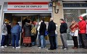 Hơn 120 triệu người dân EU có nguy cơ nghèo đói