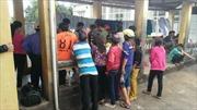 Làm rõ việc hai mẹ con sản phụ tử vong tại Bệnh viện 331, Gia Lai