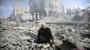 Israel vi phạm tội ác chiến tranh