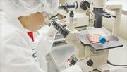 Rà soát việc mua trang thiết bị y tế của Công ty Bio-Rad
