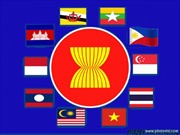 ASEAN lập cổng thông tin chung hỗ trợ doanh nghiệp