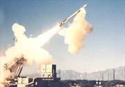Hàn Quốc thiết lập hệ thống phòng thủ tên lửa riêng