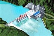 EVN hoàn thành kế hoạch phát điện năm 2014