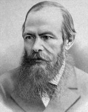 Tính độc đáo sáng tạo trong tác phẩm của Dostoevsky