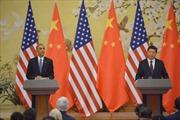 Mỹ không ủng hộ 'nền độc lập' của Đài Loan, Tây Tạng