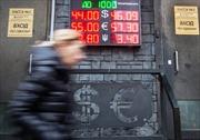 Phương Tây sẽ tiếp tục trừng phạt kinh tế Nga