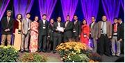 Tái công nhận Công viên địa chất toàn cầu Cao nguyên đá Đồng Văn