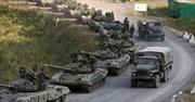 Nga bác tin xâm nhập lãnh thổ Ukraine