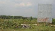 Dân mong có quyết định rõ ràng về sân bay Long Thành