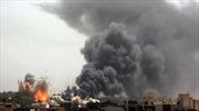 BTQP Mỹ: Sẽ tăng cường không kích IS
