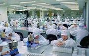 Kinh tế Trung Quốc tiếp tục có dấu hiệu mất đà