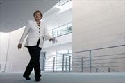 Thủ tướng Đức - 'sứ giả hòa bình' giữa phương Tây và Nga?