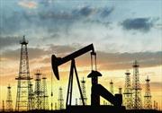 Giá dầu mỏ tiếp tục giảm đến năm 2015
