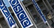 Nga tố OSCE đứng về phía Ukraine