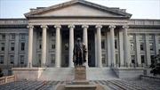 Mỹ chống người giàu trốn thuế ở nước ngoài