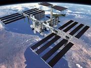 Nga có kế hoạch xây trạm vũ trụ riêng