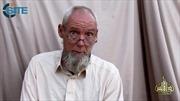 Al Qaeda công bố video bắt con tin Pháp và Hà Lan