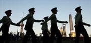 Trung Quốc chuẩn bị cho tình huống xung đột với Mỹ