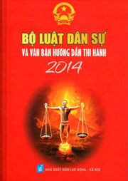 Đình chỉ phát hành sách luật in hình diễn viên Công Lý