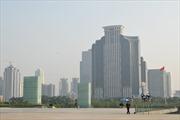 5 năm sau, tăng trưởng GDP của Trung Quốc có thể chỉ còn 6,3%