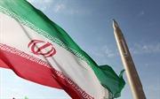 Tuần 'cân não' trên bàn đàm phán hạt nhân Iran