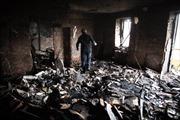 Nga: Chính quyền Ukraine và phe nổi dậy cần đối thoại trực tiếp