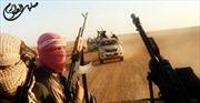 Hàng chục tên khủng bố bị tiêu diệt gần Kobane
