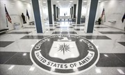 Mỹ cân nhắc cải tổ CIA