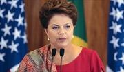 Brazil cam kết không can thiệp vụ điều tra Petrobras