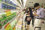 Chỉ số giá tiêu dùng TPHCM tháng 11 giảm 0,36%