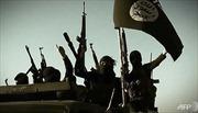 IS tuyển mộ chiến binh và gây quỹ tại Nam Phi