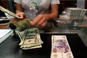 Nga có thể thiệt hại hàng chục tỷ USD do trừng phạt