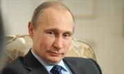 Nhà báo CNN lí giải thế giới quan của ông Putin