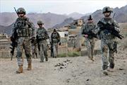 Mỹ tăng quân đồn trú tại Afghanistan sau năm 2014