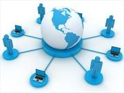 LHQ thúc đẩy biện pháp bảo vệ quyền riêng tư trên mạng