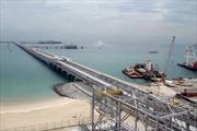 OPEC quyết định giữ nguyên sản lượng dầu
