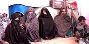 Bà mẹ Afghanistan giết 25 tên Taliban trả thù cho con trai