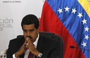 Venezuela cắt giảm ngân sách sau quyết định của OPEC