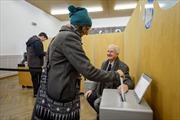 Cử tri Thụy Sĩ bác bỏ 3 đề xuất trong trưng cầu dân ý