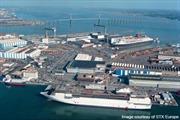 Pháp tiếp tục đóng tàu Mistral thứ hai cho Nga