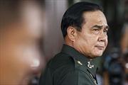 Thủ tướng Thái Lan thăm Malaysia